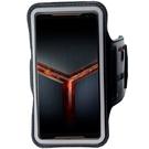 KAMEN Xction 甲面 X行動 ASUS ROG Phone 2 6.59吋 路跑 運動臂套 手機 手臂套 臂帶 臂袋
