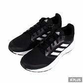 ADIDAS 男 慢跑鞋 GALAXY 5-FW5717