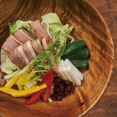台北凱達大飯店3F家宴中餐廳主廚精選5人合菜(假日不加價)