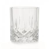 RCR歐普拉無鉛水晶威士忌杯