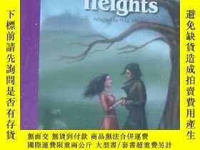 二手書博民逛書店(TOP罕見READERS Student s book lev