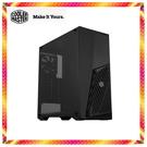 微星 B450M 搭載 六核心AMD R5 3600XT 處理器 RTX2060 獨顯 SSD+HDD