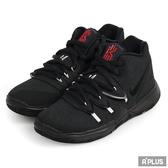 NIKE 中童 KYRIE 5 (PS)  籃球鞋 - AQ2458016