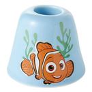 《sun-art》海底總動員2:多莉去哪兒 陶磁牙刷立架(尼莫)★funbox生活用品★_NR23855