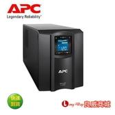 APC 艾比希 SMC1000TW Smart-UPS 1000VA LCD 120V 在線互動式UPS