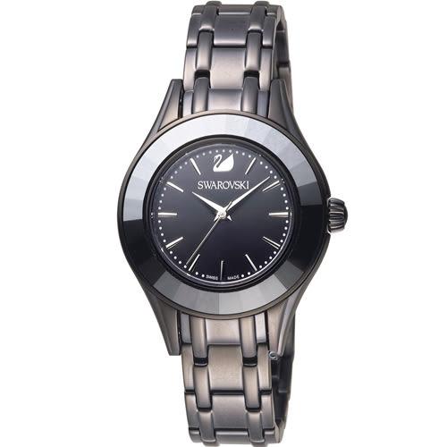 SWAROVSKI 施華洛世奇 Alegria奢華高雅時尚腕錶 5188824