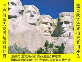 二手書博民逛書店1001罕見Historic Sites You Must See Before You DieY256260