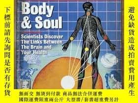二手書博民逛書店新聞周刊罕見news week 1988年11月7日Y235698
