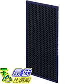 [106現貨供應] SHARP FZ-D70DF 除臭濾網 適用於 SHARP KC F70 等系列空氣清淨機