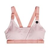 Nike 運動內衣 Infinity Bra 粉紅 女款 中強度支撐 【ACS】 BV3704-682