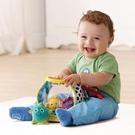 特價 Lamaze拉梅茲嬰幼兒玩具 我的第一個小魚缸_LC47146