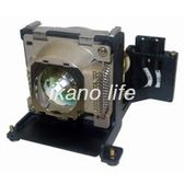 【BENQ】PB8220 OEM副廠投影機燈泡 for PB8220/8230/8120/DX760/DS760