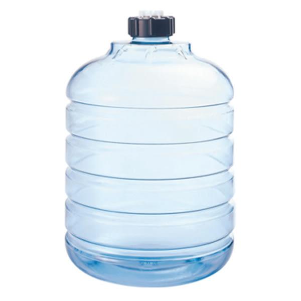 『Jinkon』☆晶工牌 5.8L便利加水桶 JK-588 **免運費**