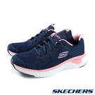 SKECHERS 女鞋 運動系列 記憶型...