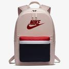 ★現貨在庫★ NIKE NIKE Heritage 2.0 背包 後背包 休閒 粉【運動世界】BA5879-682