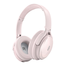 CP值與音質兼具降噪耳機BH22,給你嶄新的降噪聽覺震撼 傾心研發,只為提供去除噪音的純粹感動