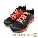 【超低價】MERRELL DEXTERITY 紅 運動鞋 ML37762 女鞋