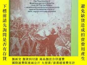 二手書博民逛書店罕見Strike!Y146830 Jeremy Brecher Straight Arrow Books IS