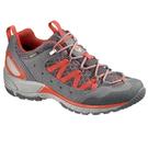 [好也戶外] Merrell  AVIAN LIGHT SPORT GORE-TEX 女多功能健行鞋 紅 No.ML68298(零碼7折)