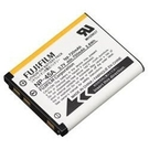 FUJIFILM 富士原廠 NP-45電池