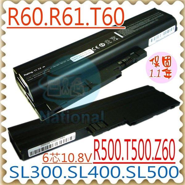 IBM 電池-LENOVO 電池-T60,T60P,T61,40Y6797, 40Y6799,92P1138,ASM 92P1128,92P1130, 92P1140,41+