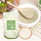 純綠豆薏仁粉 無糖100%純天然  袋裝補充包【菓青市集】