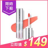韓國 Apieu 銀河美人魚水光唇釉(4g) 多款可選【小三美日】彩虹美人魚水光唇釉 $159