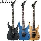Jackson Dinky JS32大搖座電吉他-雙雙拾音器/附贈全配件/原廠公司貨
