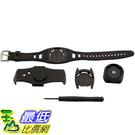 [美國直購] GARMIN 010-10615-00 安裝套件 Quick-Release Mounting Kit 適用 Foretrex 101/201 Forerunner 201/301