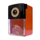 CARL  03203-57   CP-90鉛筆機(顏色隨機出貨)  / 台