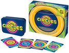 瘋狂數字環(防水版)Super Circles Waterproof