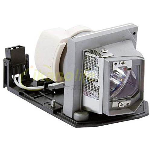 OPTOMAOEM副廠投影機燈泡BL-FP230D/SP.8EG01GC01 / 適用機型HD2200