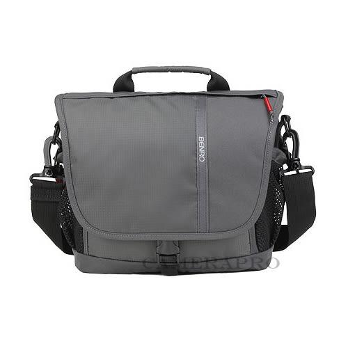 ◎相機專家◎ BENRO Swift 20 百諾 雨燕系列 單肩攝影 輕巧側背包 相機包 (三色) 勝興公司貨