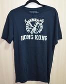 AE American Eagle 現貨 Logo T-Shirt 2