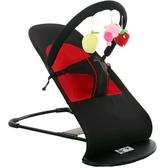 嬰兒搖搖椅安撫躺椅睡覺寶寶哄娃神器 cf