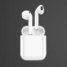 台灣現貨! I9S高清音質磁吸式藍牙耳機 NCC認證 藍牙耳機 藍芽耳機 藍牙5.0 HIFI 高音質 無線耳機