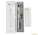 Microsoft 微軟 Surface pen 手寫筆 APC-DOT 電容筆 觸控筆 Pro 3 4 Book