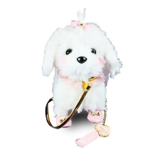 MIMI系列 新公主瑪爾濟斯 TOYeGO 玩具e哥