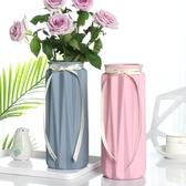 大號歐式玻璃花瓶 家用客廳擺件 水培鮮花綠植玫瑰百合插花花器裝飾 CJ5803『寶貝兒童裝』