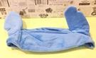 【震撼精品百貨】Stitch_星際寶貝史迪奇~造型髮帶-藍*21442