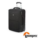 LOWEPRO 專業滑輪者L63 Pro Roller x300AW 相機包 黑色LP36699 (台閔公司貨)