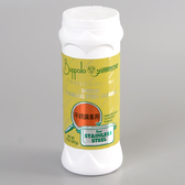 牛頭牌鋼潔粉--不鏽鋼專用洗潔粉