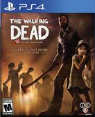 PS4 The Walking Dead: The Complete First Season 陰屍路 第一季 完整版(美版代購)