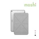 moshi iPad mini 5 4 ...