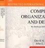 二手書R2YB《COMPUTER ORGANIZATION AND DESIGN