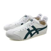 Onitsuka Tiger 運動鞋 休閒鞋 白色 男鞋 1183A360-102 no300