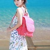 相機後背包-日韓時尚休閒旅行雙肩攝影包3色71a23[時尚巴黎]
