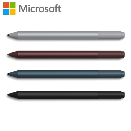 Microsoft 微軟 Surface 手寫筆 (Surface Laptop/Surface Pro/Surface Pro 4/Surface Pro 3)
