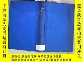二手書博民逛書店THE罕見TREATMENT OF CANCER 1965 癌癥治療1965(431)Y203004