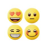 【Miss.Sugar】innisfree x emoji 無油無慮礦物控油蜜粉 5g